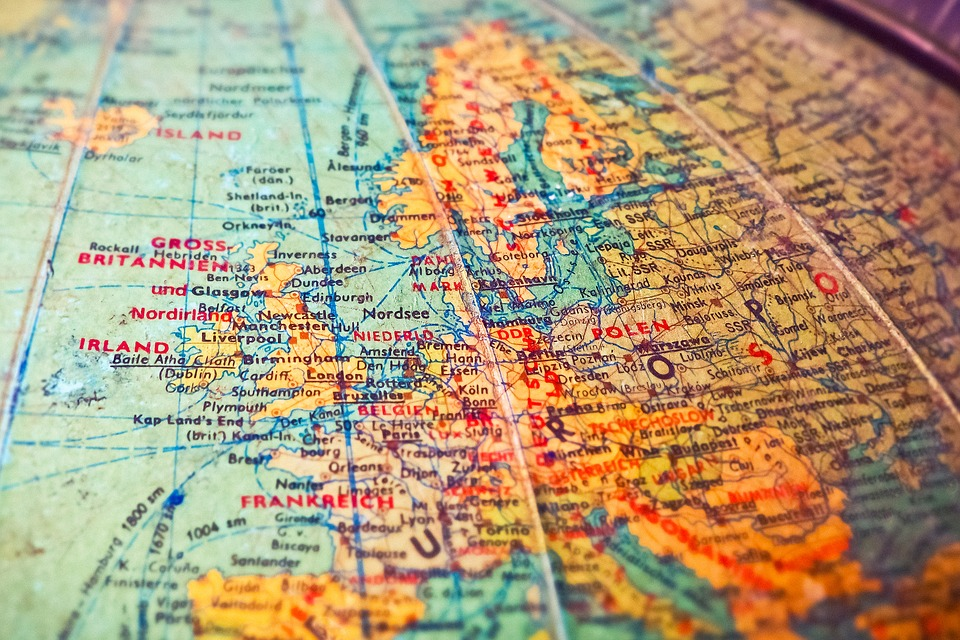 Portugal-Espanha - Roteiro Portugal-Espanha: Lisboa, Madri, Barcelona e arredores