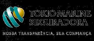 Tokio Marine Seguros