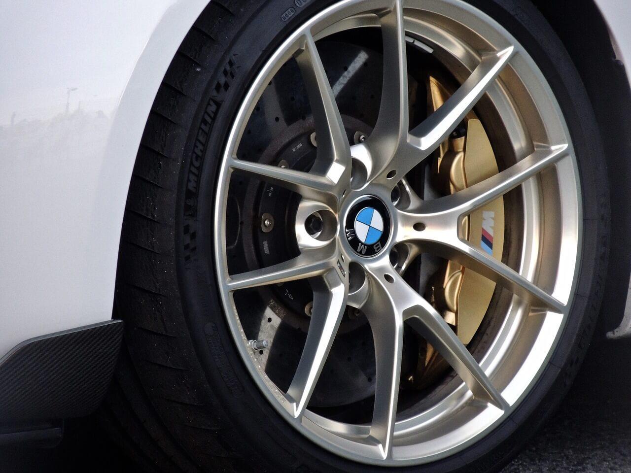 pneus ecológicos - Conheça alguns modelos: