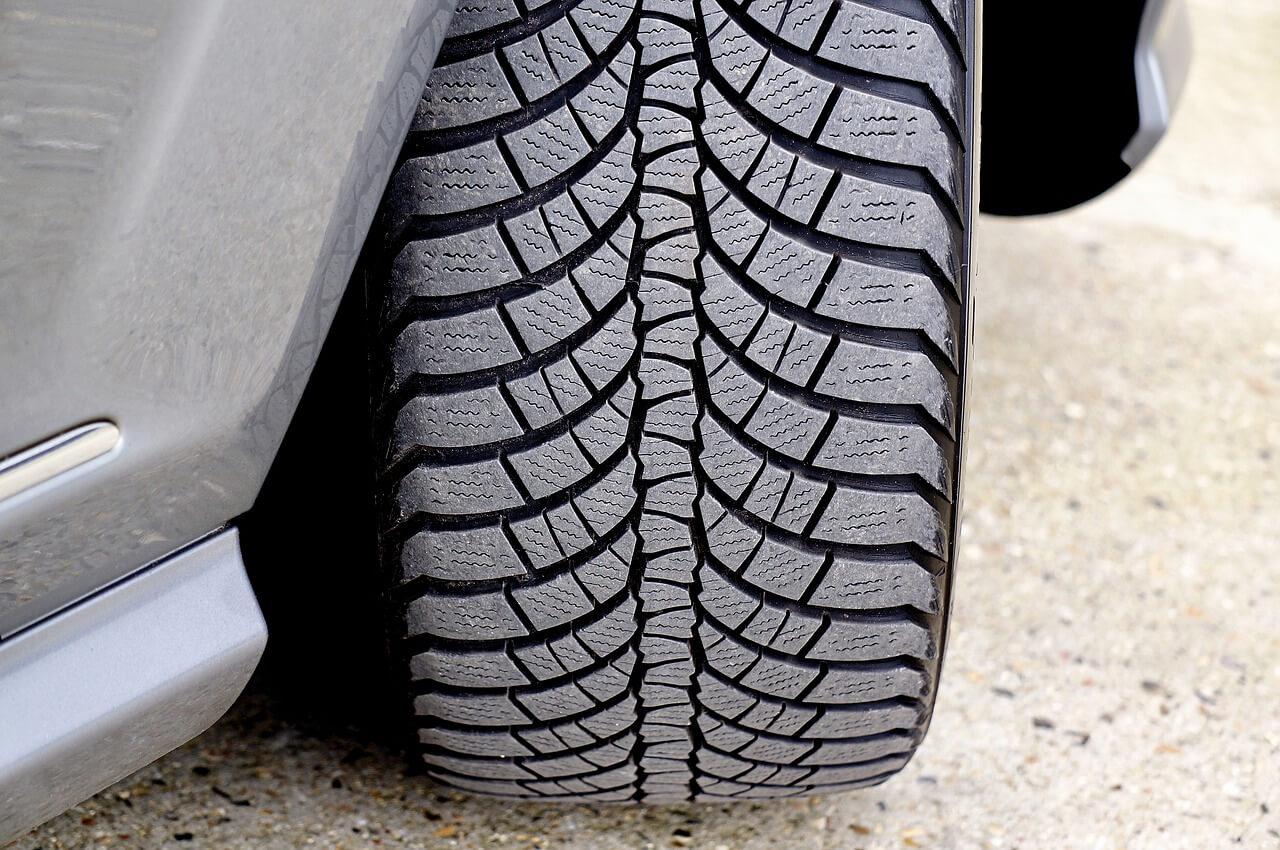 pneus ecológicos - Afinal, o que são os pneus ecológicos?
