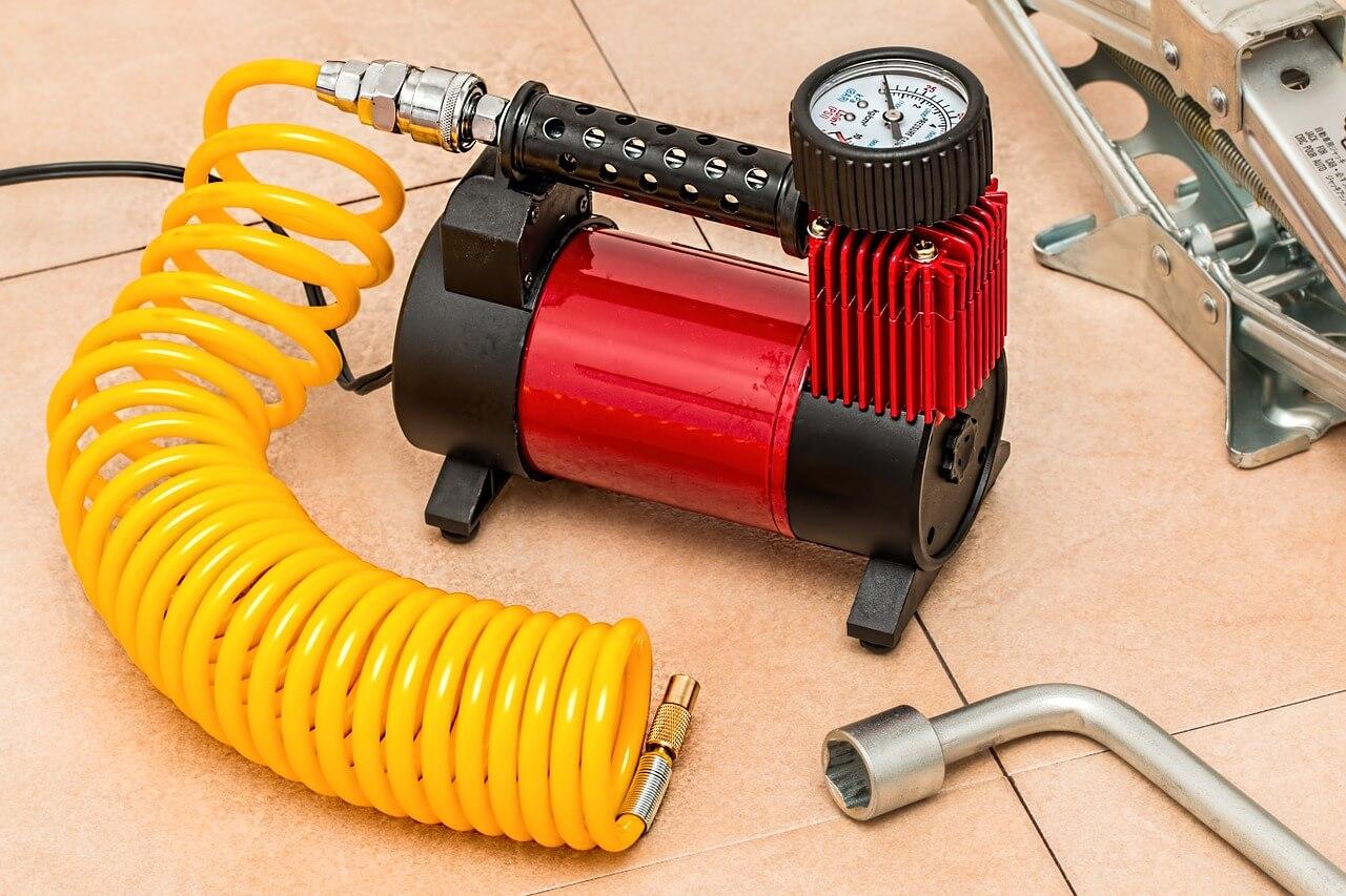 pneus ecológicos - Como manter a vida útil dos pneus ecológicos?