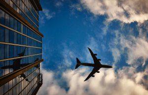 destinos internacionais baratos