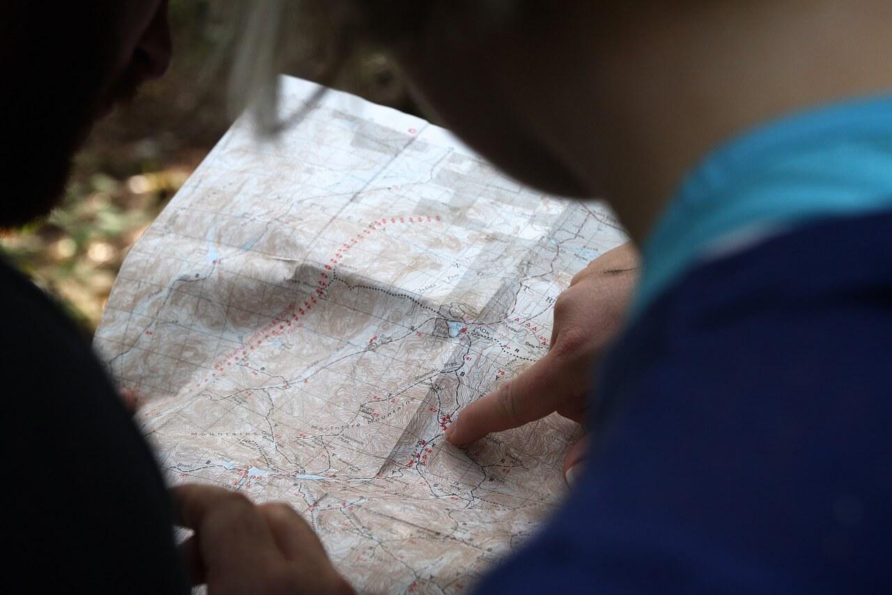 viagem sozinha - Acerte em cheio na escolha do destino