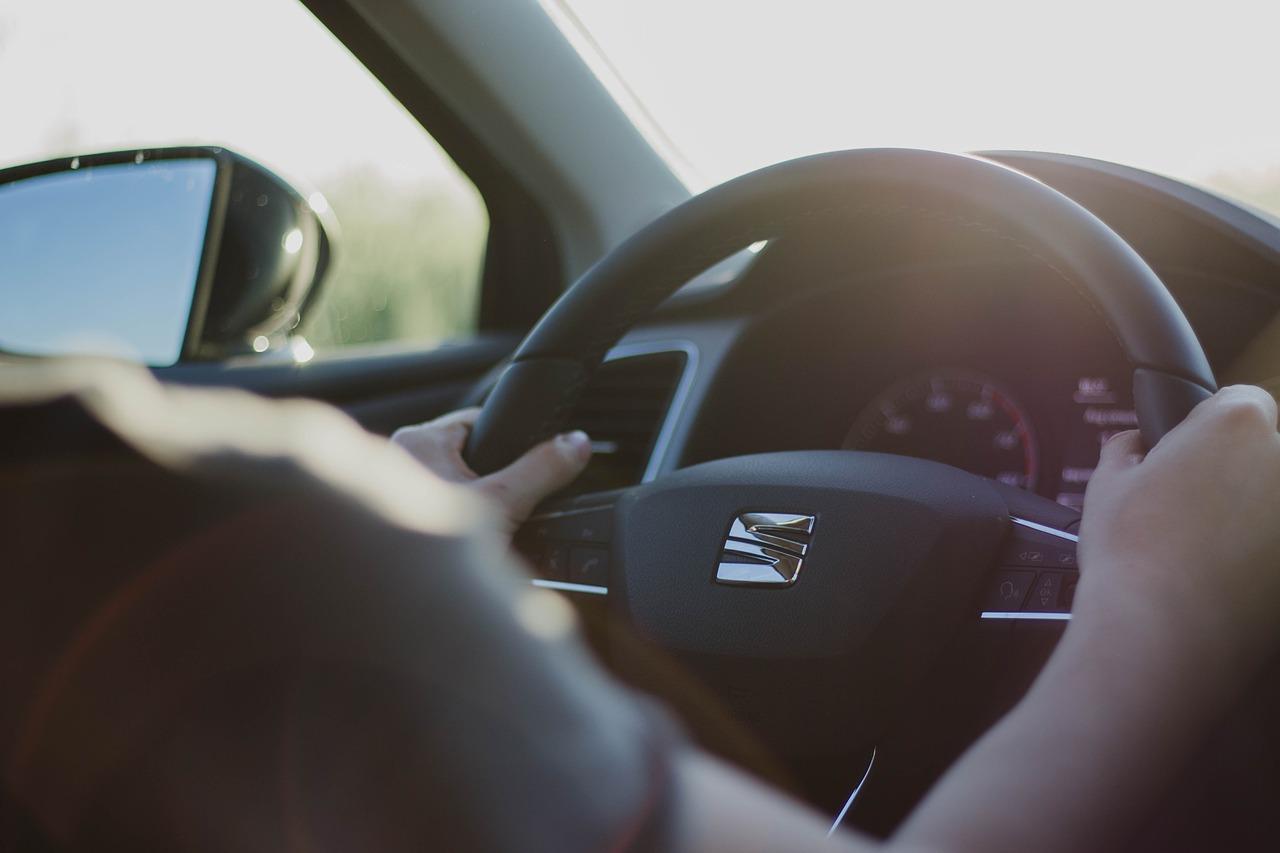 buzina automotiva - Problemas mais comuns na buzina automotiva