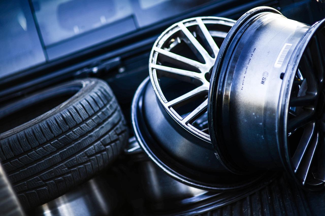 pneus ecológicos - Quais sãos os benefícios dos pneus ecológicos?