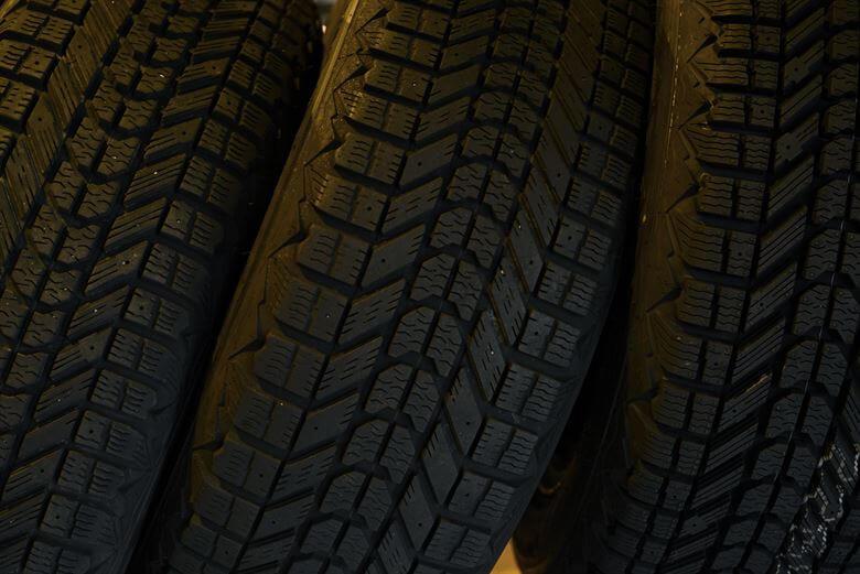 pneu remold - Dicas finais sobre o pneu remold