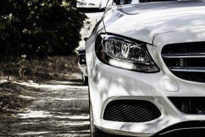 melhores carros populares
