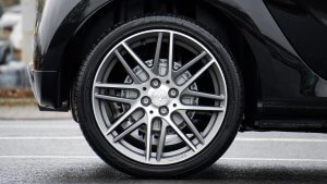 pneu recauchutado, recapado ou remold