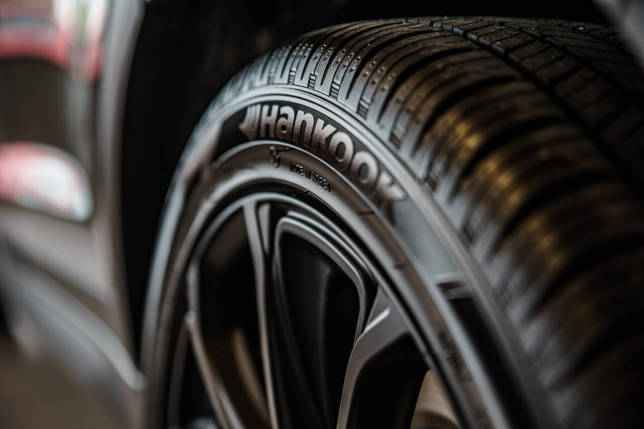 pneu remold