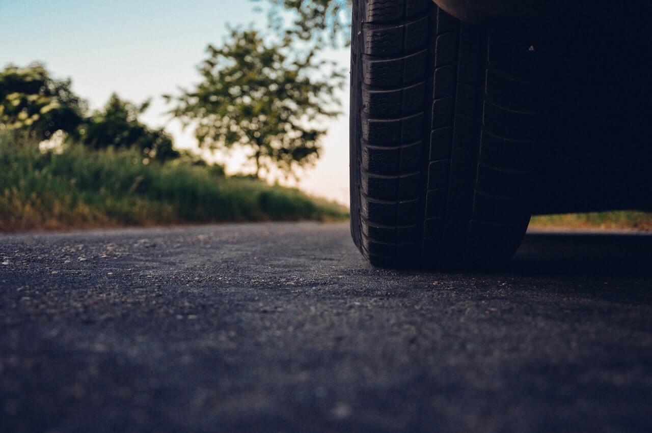 pneu remold - Processo de fabricação do pneu remold