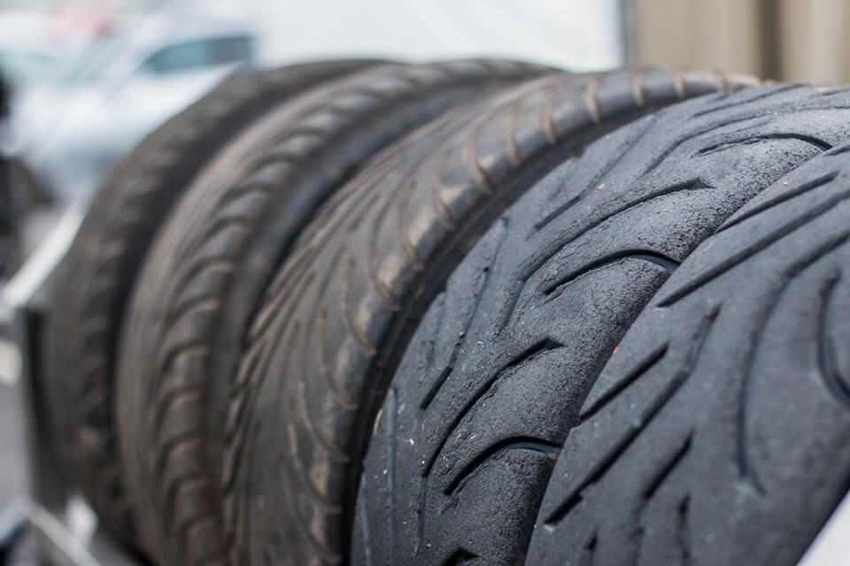pneu remold - O que é pneu remold?