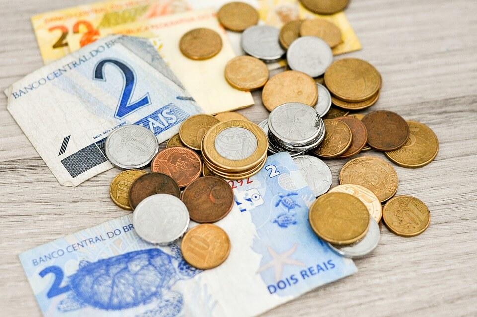 seguro com rastreador - Economia do seguro