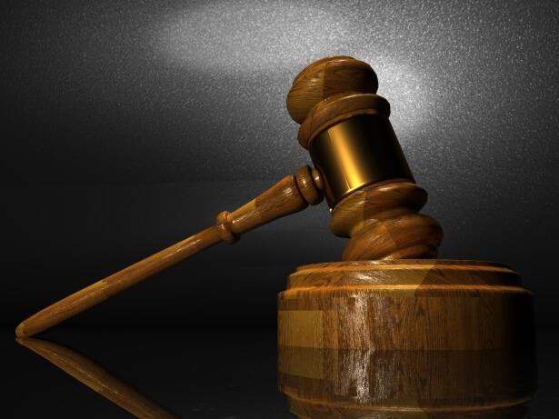 bater o carro bêbado - Há como recorrer na justiça?