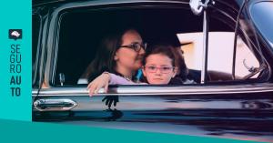 carros para familia