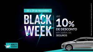 black week minuto