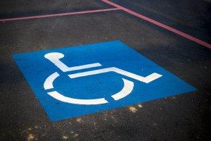 público pcd, pessoa com deficiência