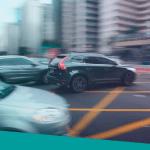 seguro auto anual ou plurianual