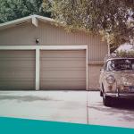seguro residencial, seguro auto, mudança de endereço
