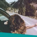 planejar viagem de carro