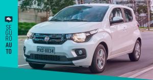 carros mais vendidos do Brasil em setembro