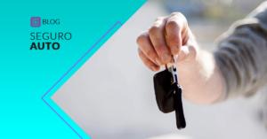 seguro de carro financiado