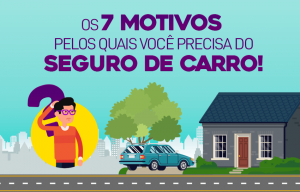seguro de carro info