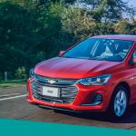 seguro dos carros mais vendidos