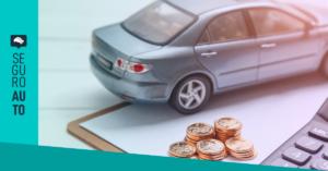 calcular seguro auto