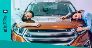 seguro para carro importado