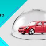 como proteger o carro