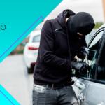 carros mais roubados